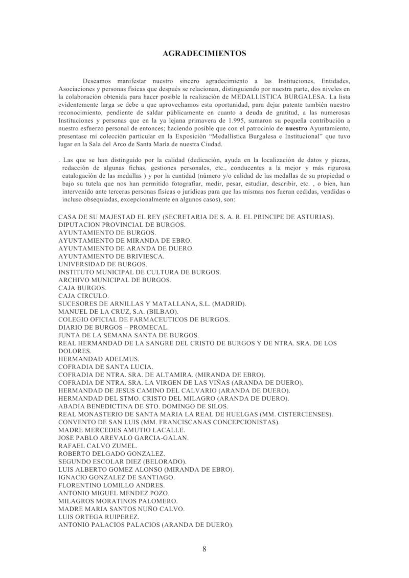 MEDALLÍSTICA BURGALESA por Fernando Sainz Varona Medall17