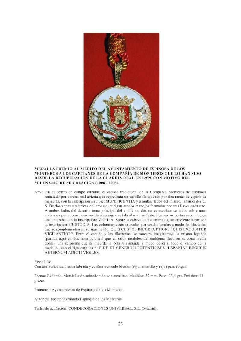 MEDALLÍSTICA BURGALESA por Fernando Sainz Varona Medall21