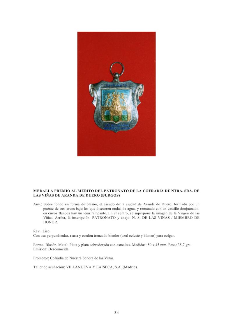 MEDALLÍSTICA BURGALESA por Fernando Sainz Varona - Página 2 Medall21