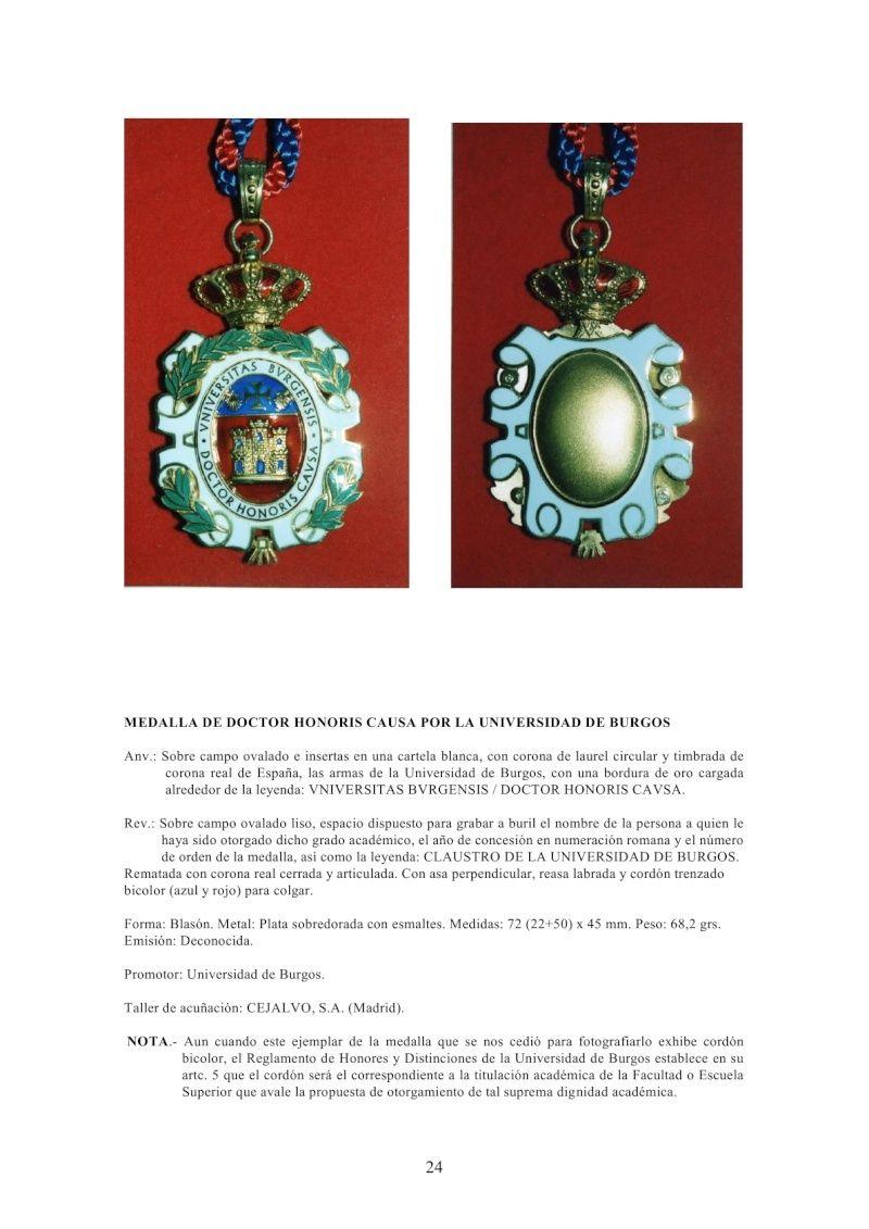 MEDALLÍSTICA BURGALESA por Fernando Sainz Varona Medall22