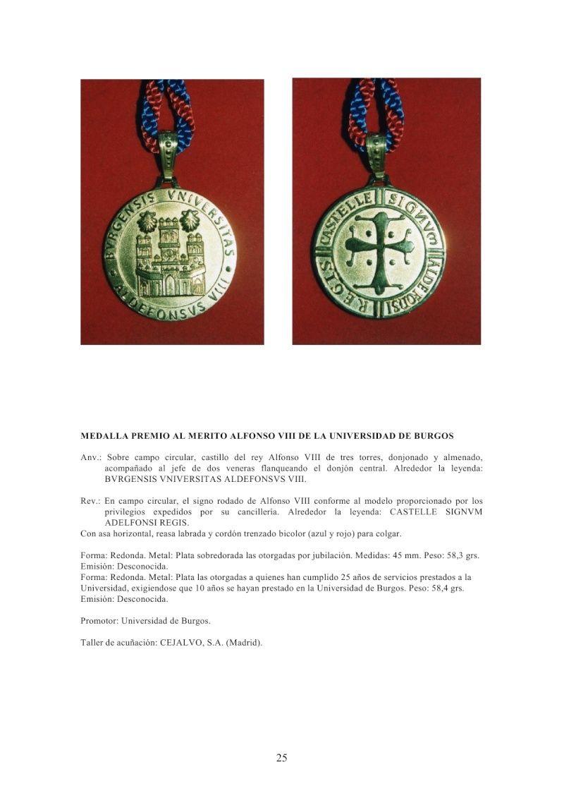 MEDALLÍSTICA BURGALESA por Fernando Sainz Varona - Página 2 Medall23
