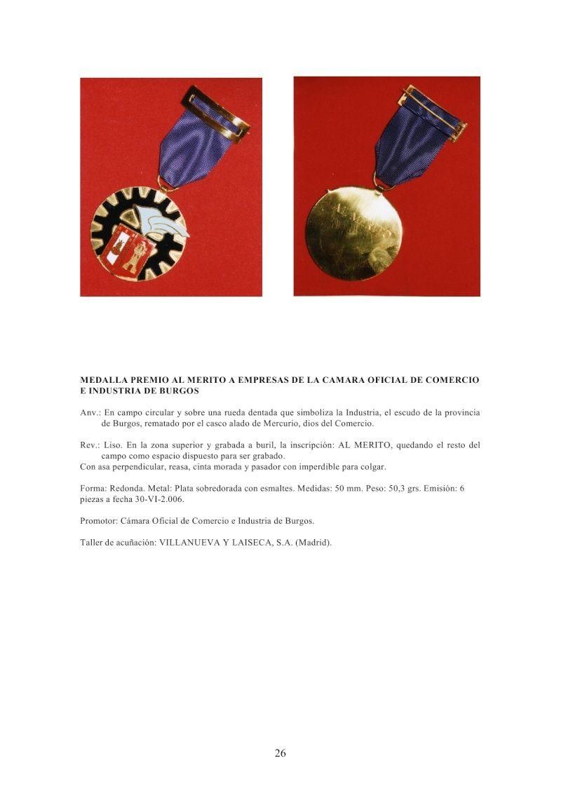 MEDALLÍSTICA BURGALESA por Fernando Sainz Varona - Página 2 Medall24