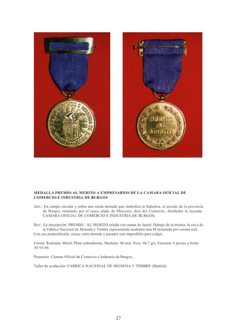 MEDALLÍSTICA BURGALESA por Fernando Sainz Varona - Página 2 Medall25