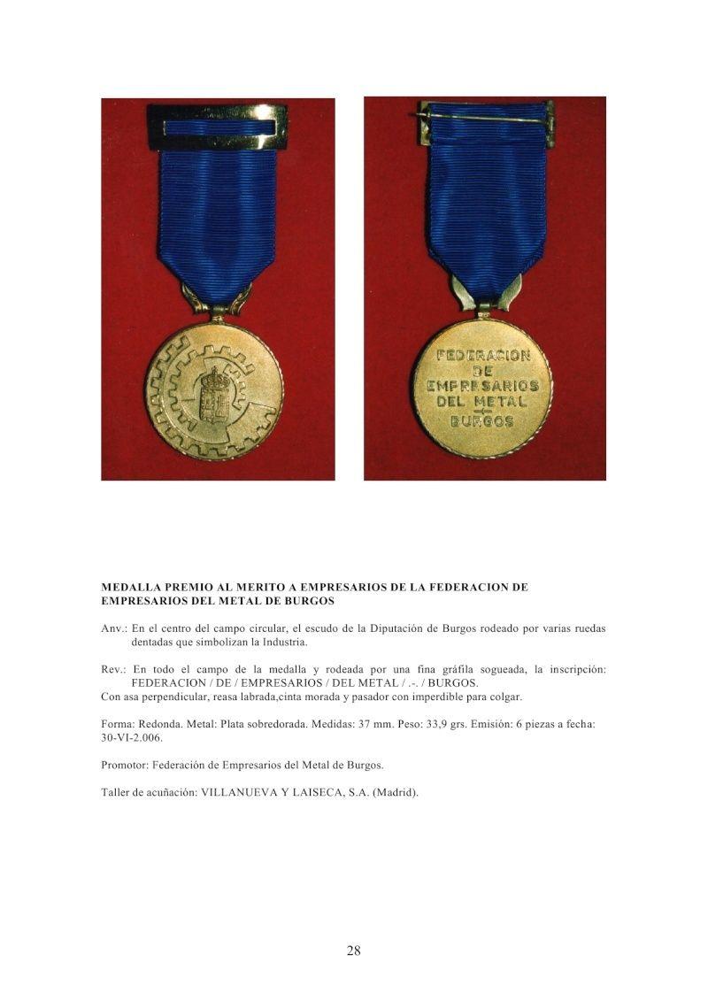 MEDALLÍSTICA BURGALESA por Fernando Sainz Varona - Página 2 Medall26
