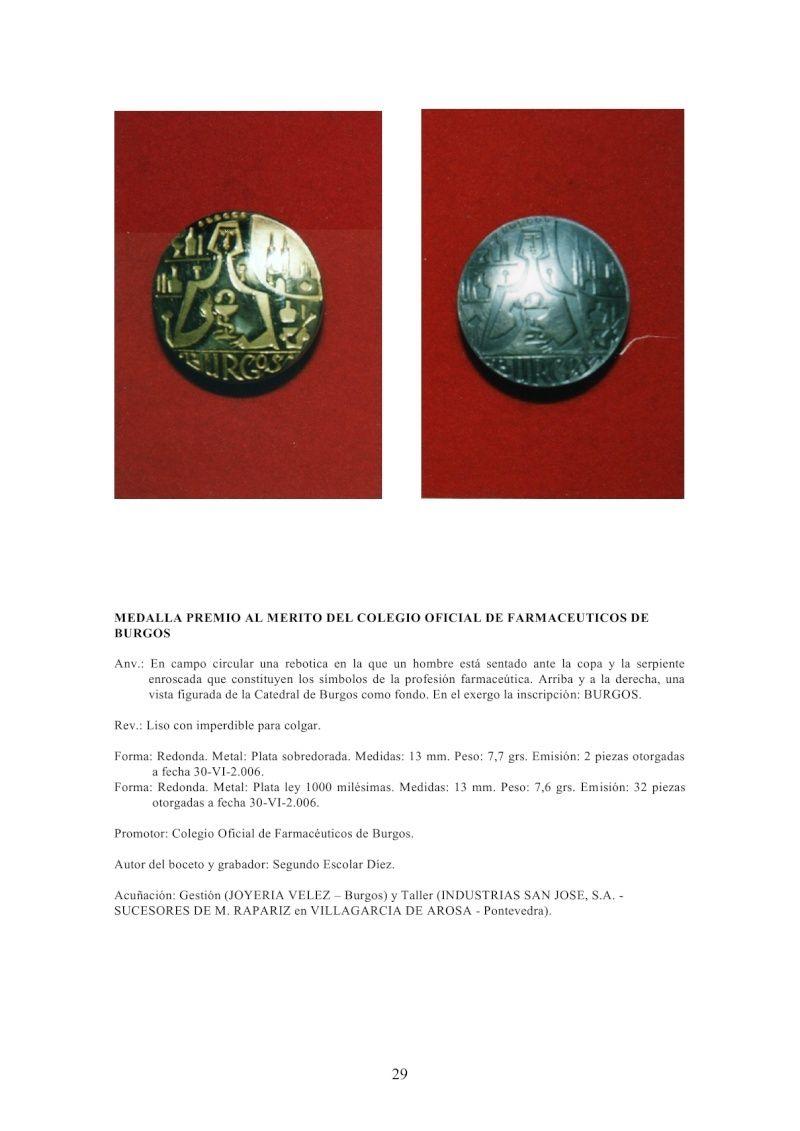 MEDALLÍSTICA BURGALESA por Fernando Sainz Varona - Página 2 Medall27