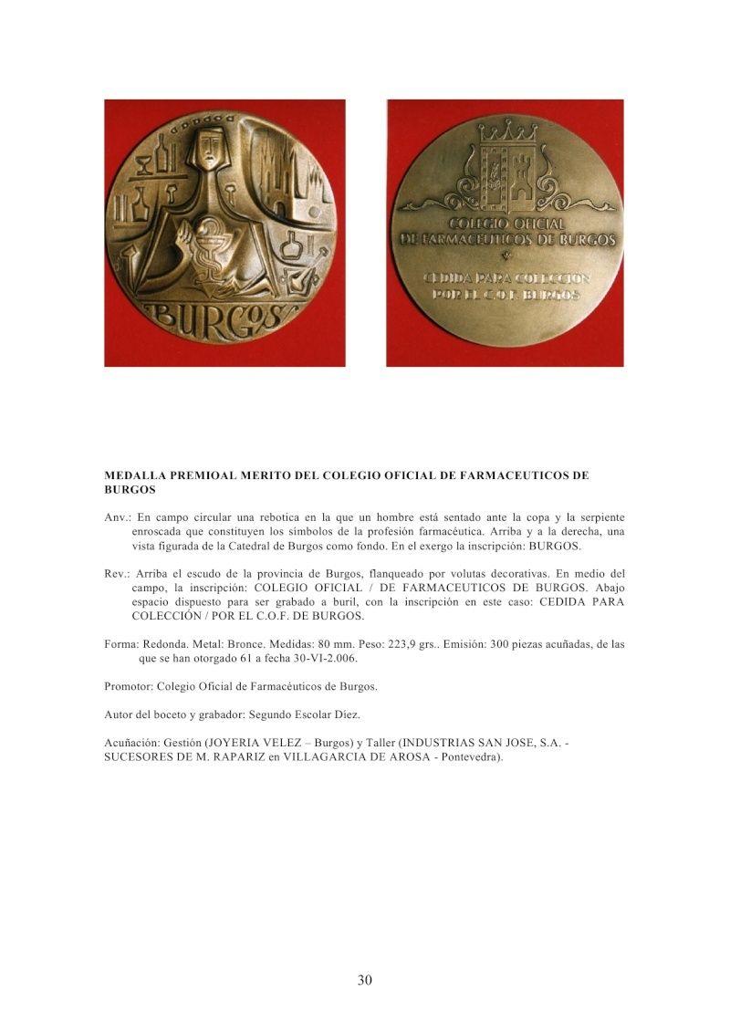 MEDALLÍSTICA BURGALESA por Fernando Sainz Varona - Página 2 Medall28