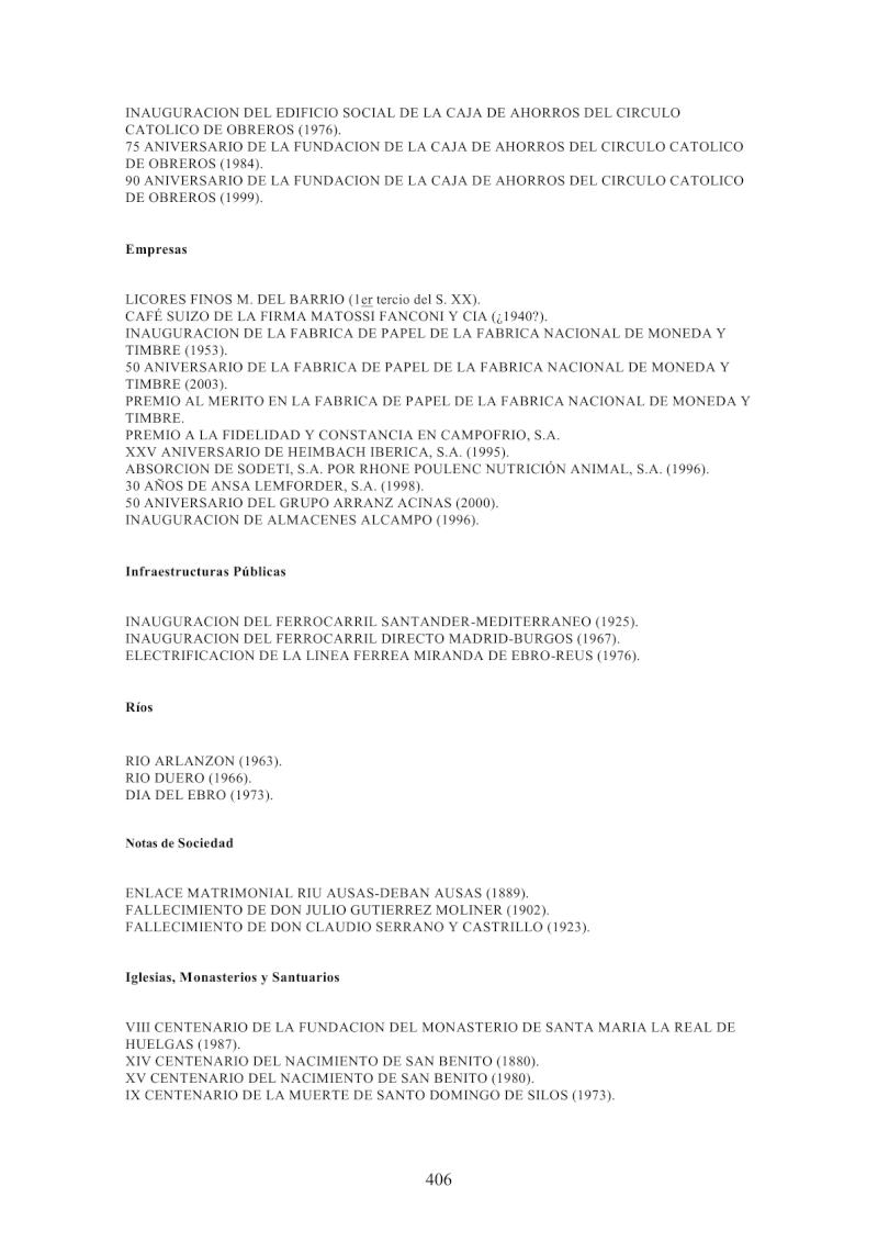 MEDALLÍSTICA BURGALESA por Fernando Sainz Varona - Página 17 Medall28