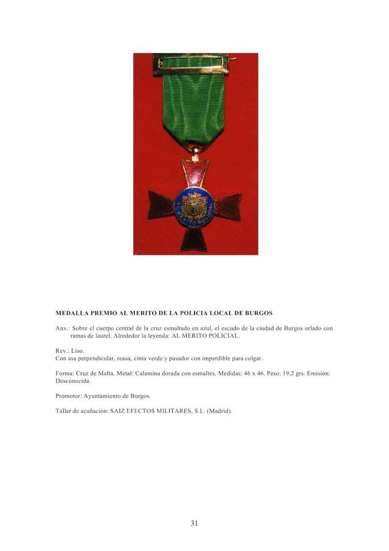 MEDALLÍSTICA BURGALESA por Fernando Sainz Varona - Página 2 Medall29