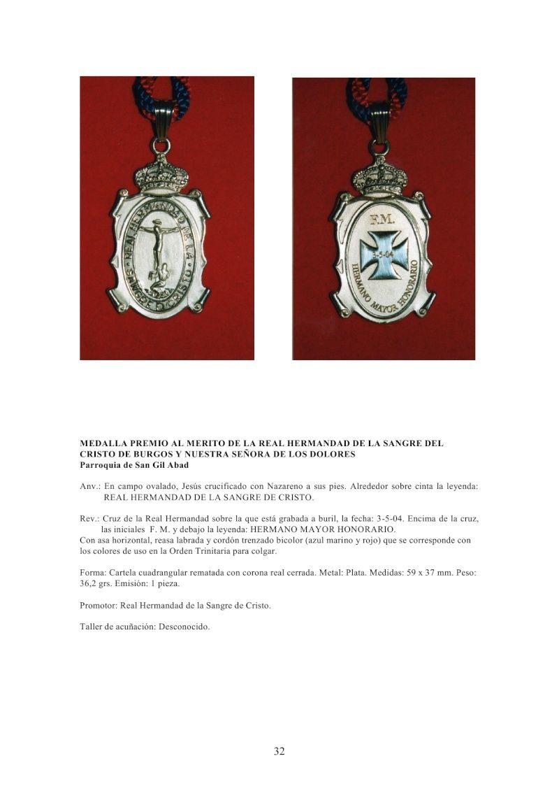MEDALLÍSTICA BURGALESA por Fernando Sainz Varona - Página 2 Medall30