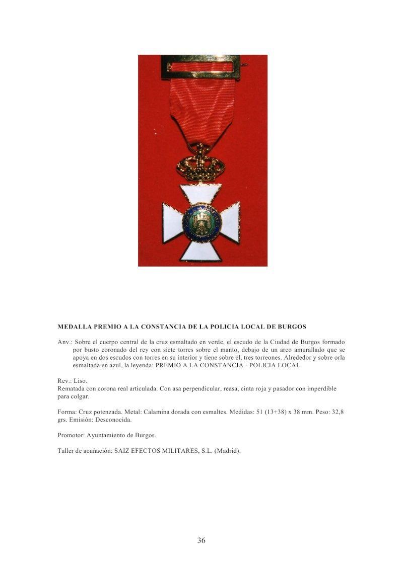 MEDALLÍSTICA BURGALESA por Fernando Sainz Varona - Página 2 Medall32