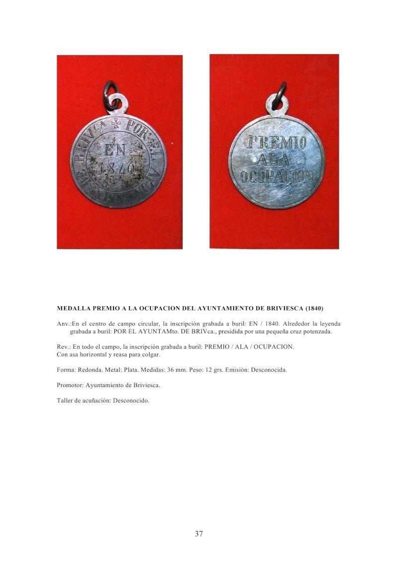 MEDALLÍSTICA BURGALESA por Fernando Sainz Varona - Página 2 Medall33