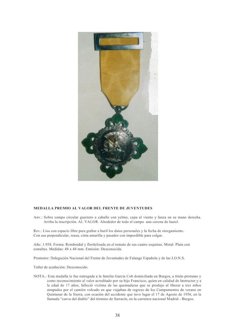 MEDALLÍSTICA BURGALESA por Fernando Sainz Varona - Página 2 Medall34