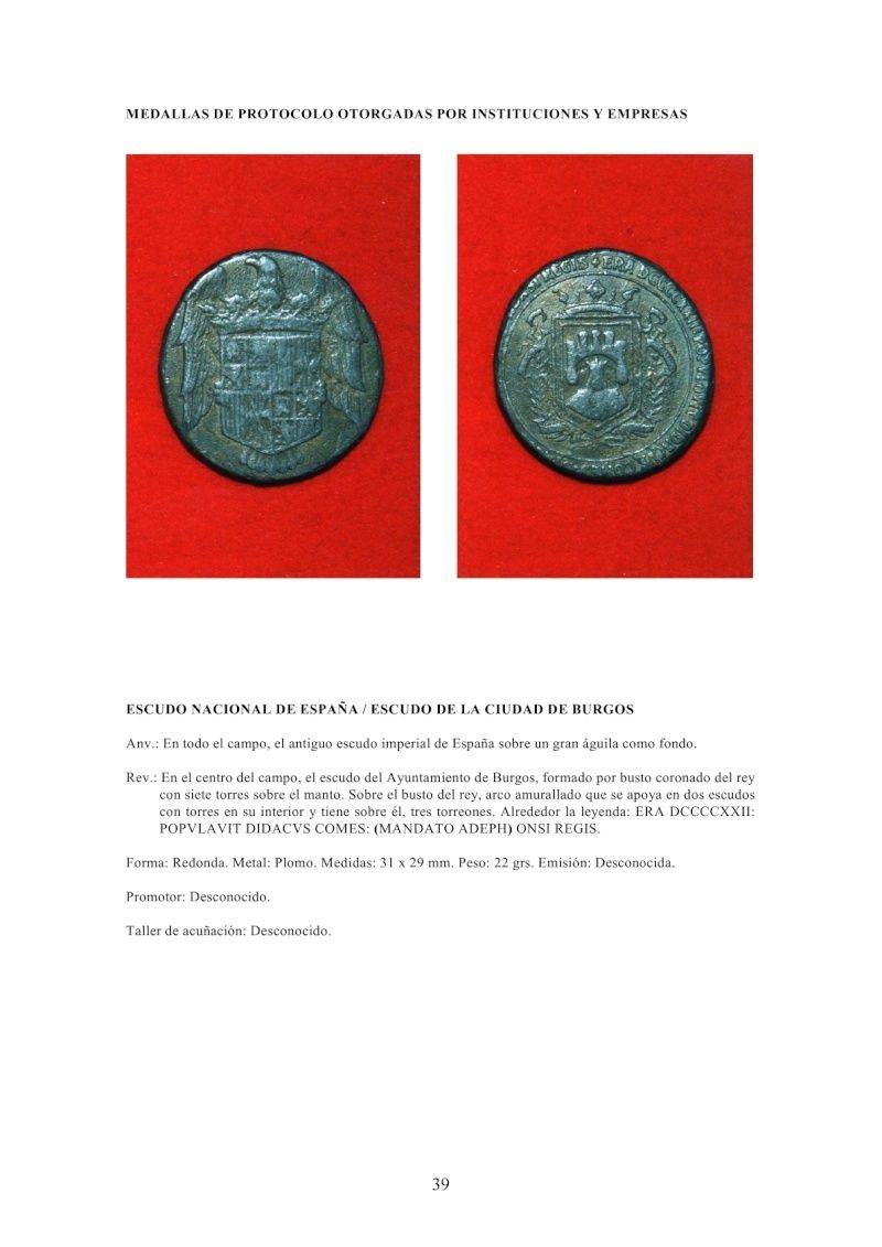 MEDALLÍSTICA BURGALESA por Fernando Sainz Varona - Página 2 Medall35