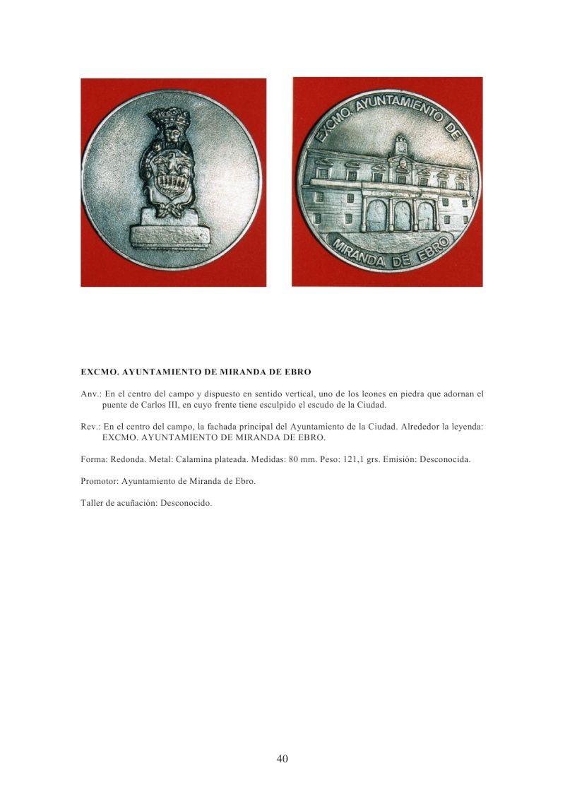 MEDALLÍSTICA BURGALESA por Fernando Sainz Varona - Página 2 Medall36