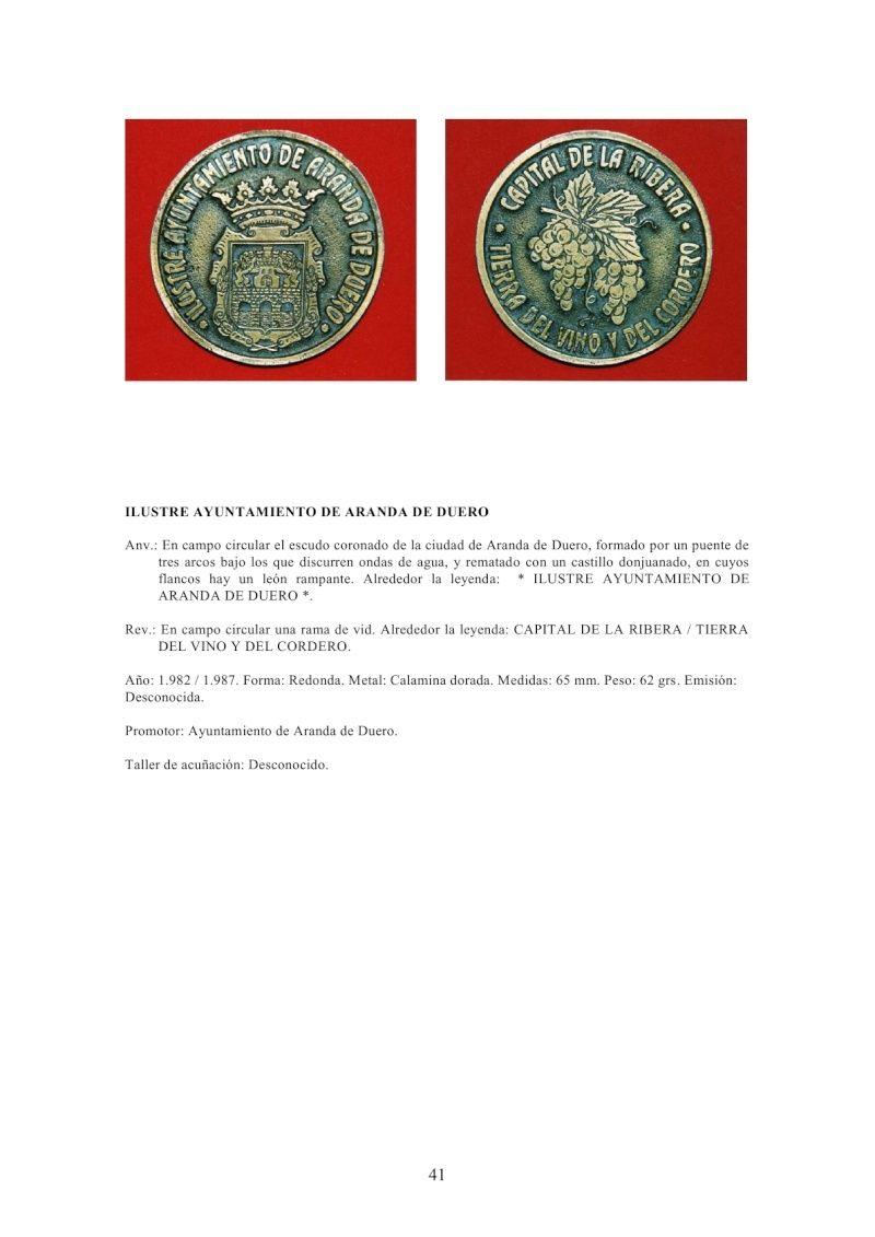 MEDALLÍSTICA BURGALESA por Fernando Sainz Varona - Página 2 Medall37