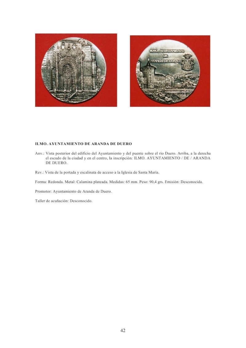 MEDALLÍSTICA BURGALESA por Fernando Sainz Varona - Página 2 Medall38