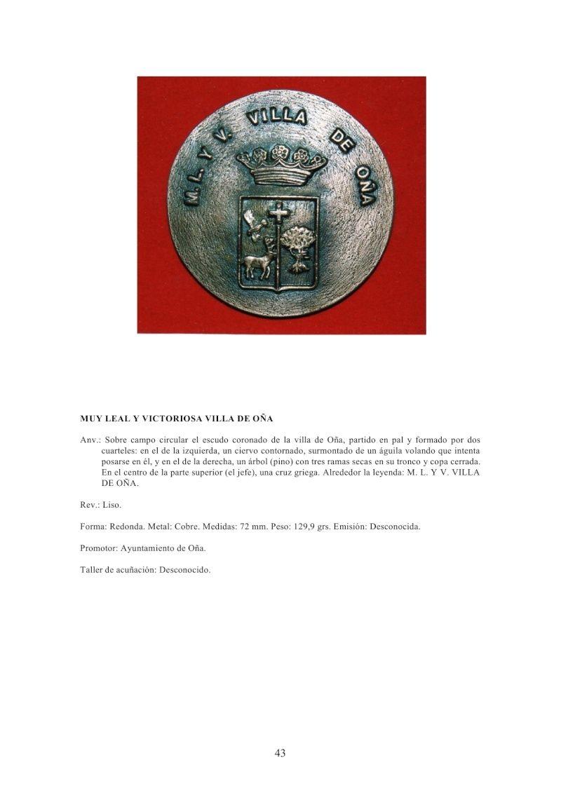 MEDALLÍSTICA BURGALESA por Fernando Sainz Varona - Página 2 Medall39