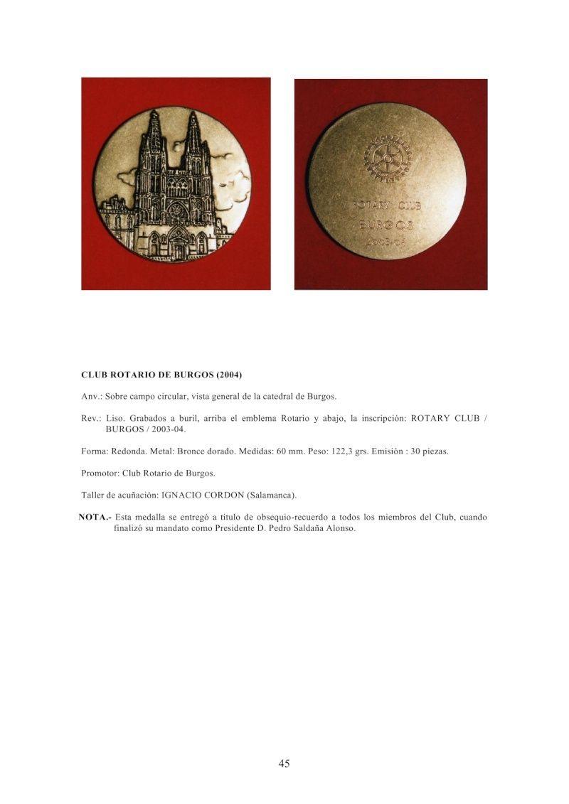 MEDALLÍSTICA BURGALESA por Fernando Sainz Varona - Página 2 Medall41