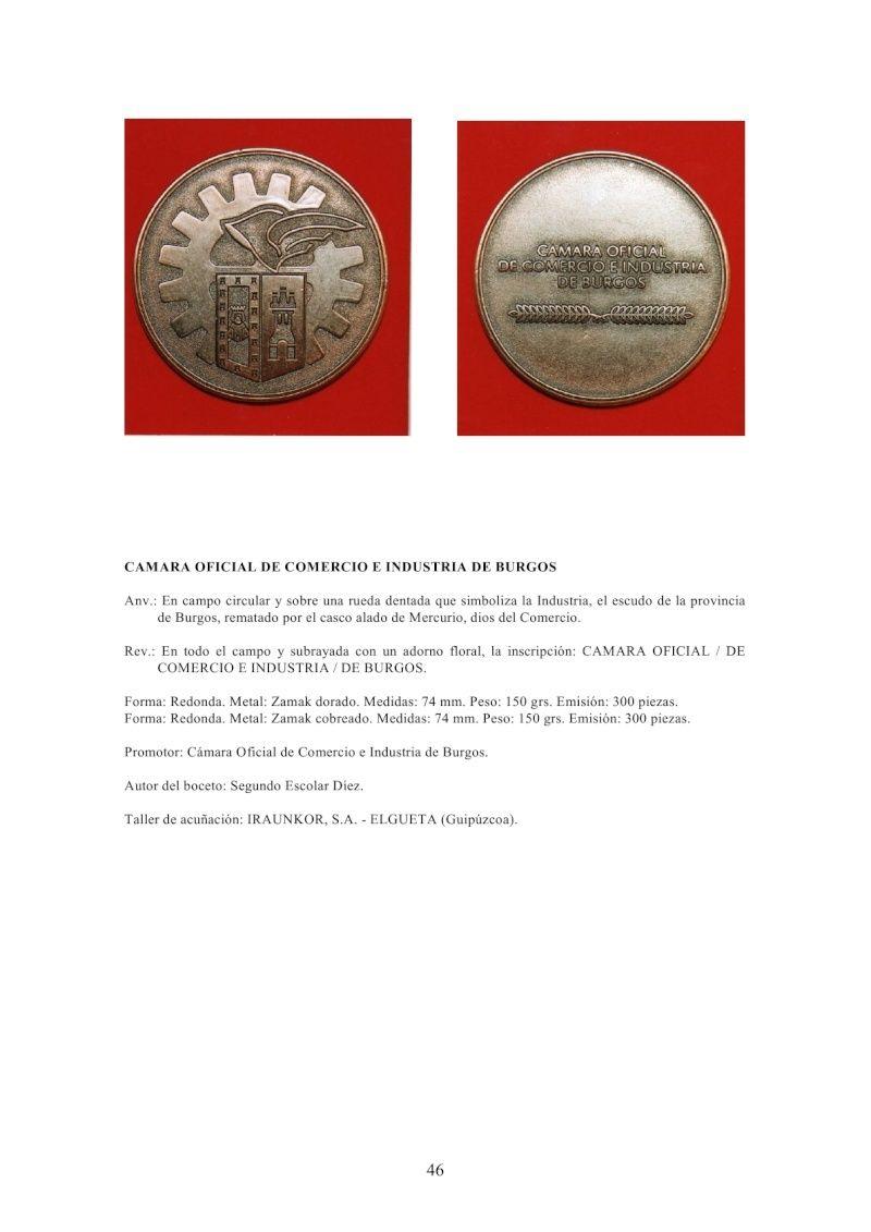 MEDALLÍSTICA BURGALESA por Fernando Sainz Varona - Página 2 Medall42