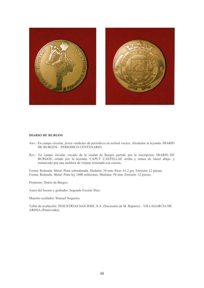 MEDALLÍSTICA BURGALESA por Fernando Sainz Varona - Página 2 Medall44