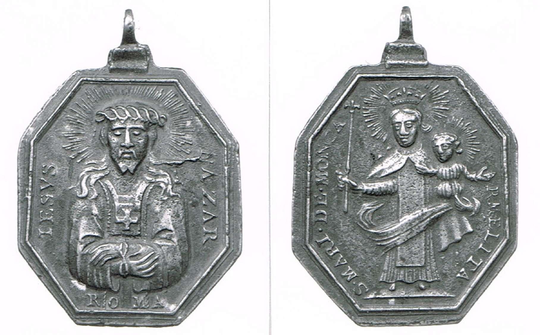 IESVS NAZAR/ SANTA MARIA DE MONTECARMELITA (BNF-24) Moncar10