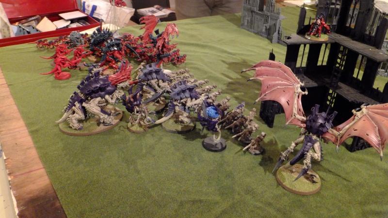 La Bataille de la Cave! Batail14