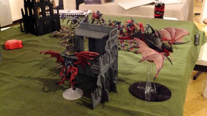 La Bataille de la Cave! Batail17