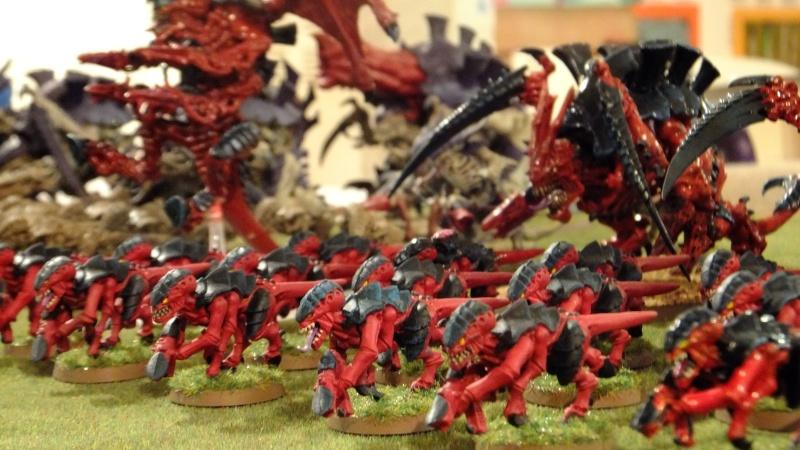 La Bataille de la Cave! Batail18