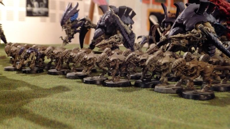 La Bataille de la Cave! Batail19
