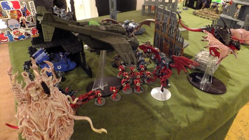 La Bataille de la Cave! Batail21