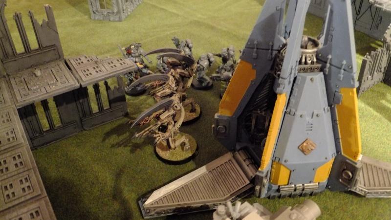 La Bataille de la Cave! Batail22