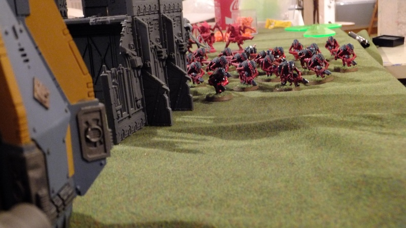 La Bataille de la Cave! Batail23