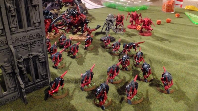 La Bataille de la Cave! Batail24