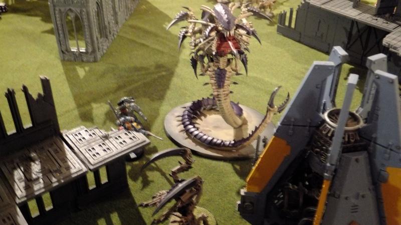 La Bataille de la Cave! Batail25