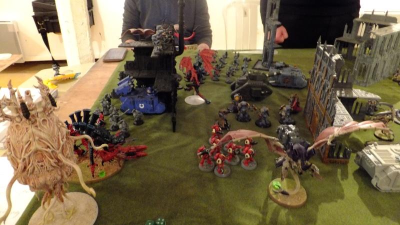 La Bataille de la Cave! Batail27