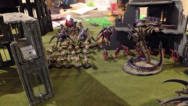 La Bataille de la Cave! Batail29