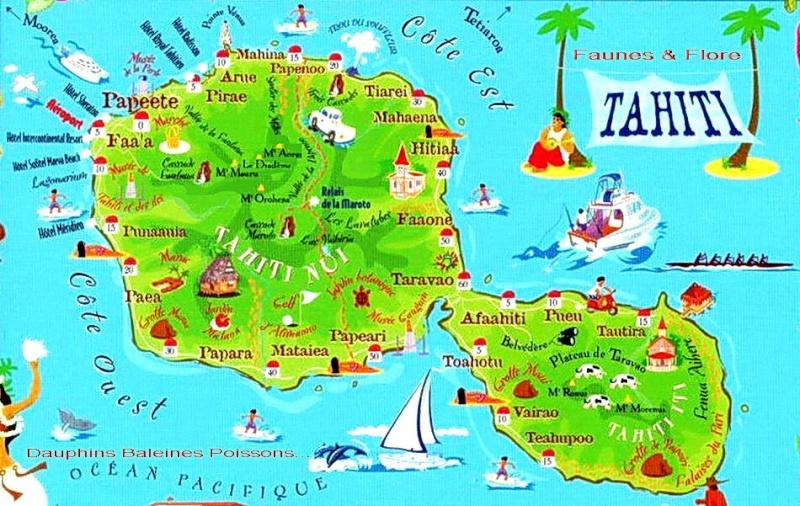MAD Polynésie Tahiti10