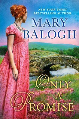 Le Club des Survivants - Tome 5 : Rien Qu'une Promesse de Mary Balogh Le-clu10
