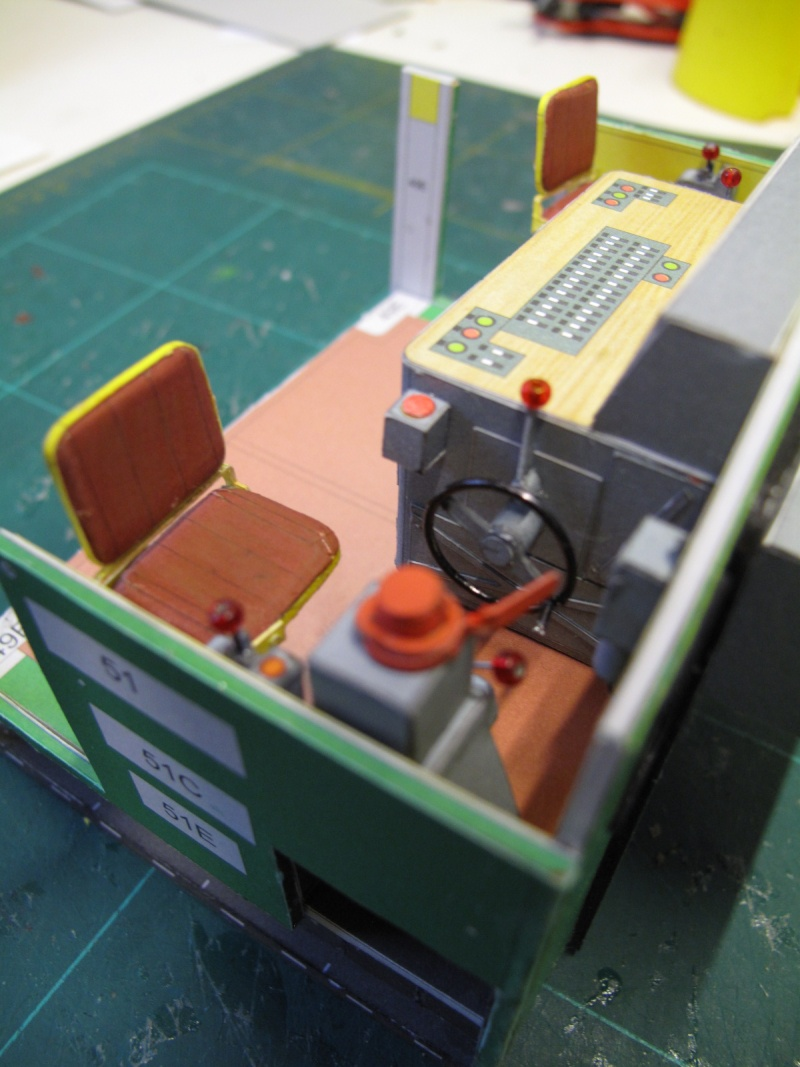 Fertig - Diesellok SM42 in 1/25 von GPM gebaut von Bertholdneuss - Seite 3 Img_7237