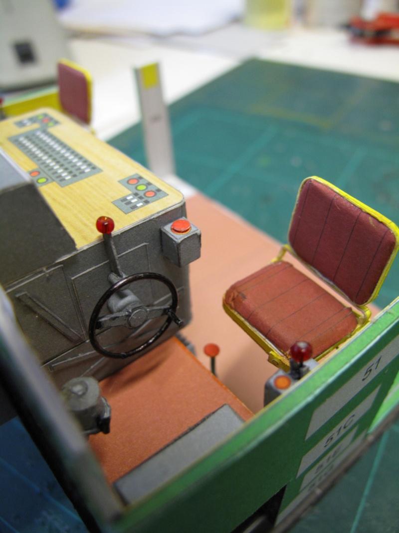 Fertig - Diesellok SM42 in 1/25 von GPM gebaut von Bertholdneuss - Seite 3 Img_7238