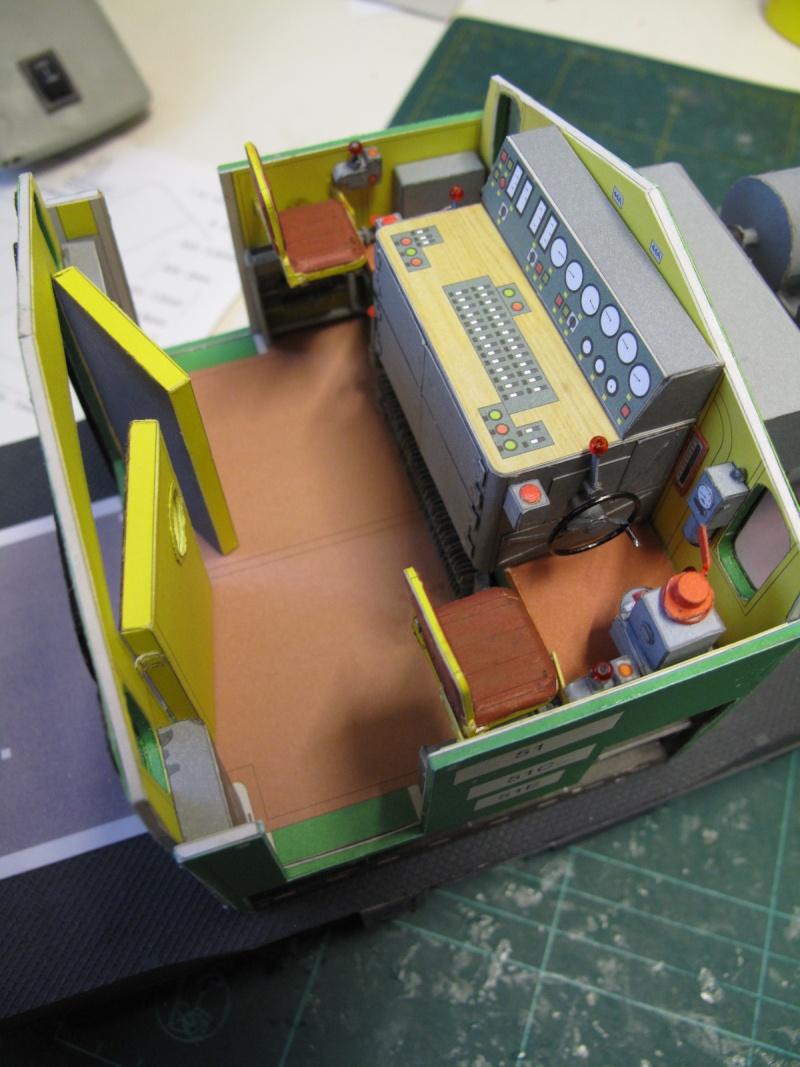 Fertig - Diesellok SM42 in 1/25 von GPM gebaut von Bertholdneuss - Seite 3 Img_7240