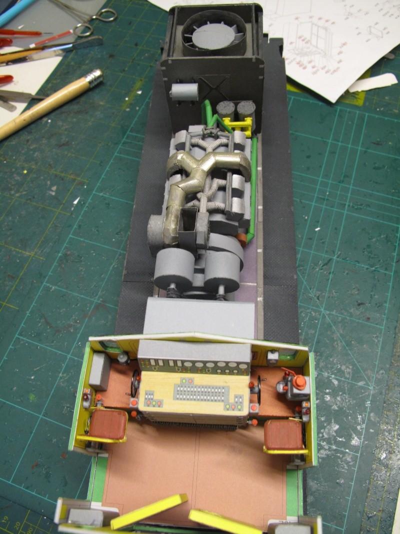 Fertig - Diesellok SM42 in 1/25 von GPM gebaut von Bertholdneuss - Seite 3 Img_7241