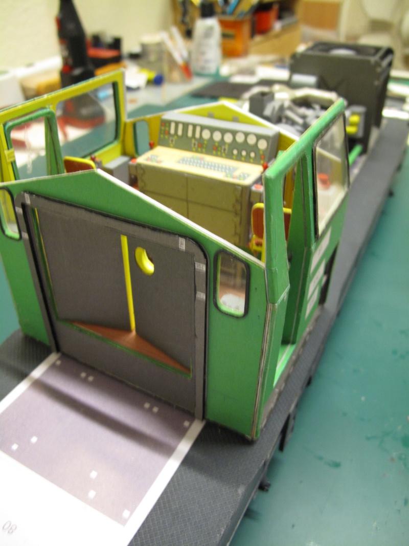 Fertig - Diesellok SM42 in 1/25 von GPM gebaut von Bertholdneuss - Seite 3 Img_7269