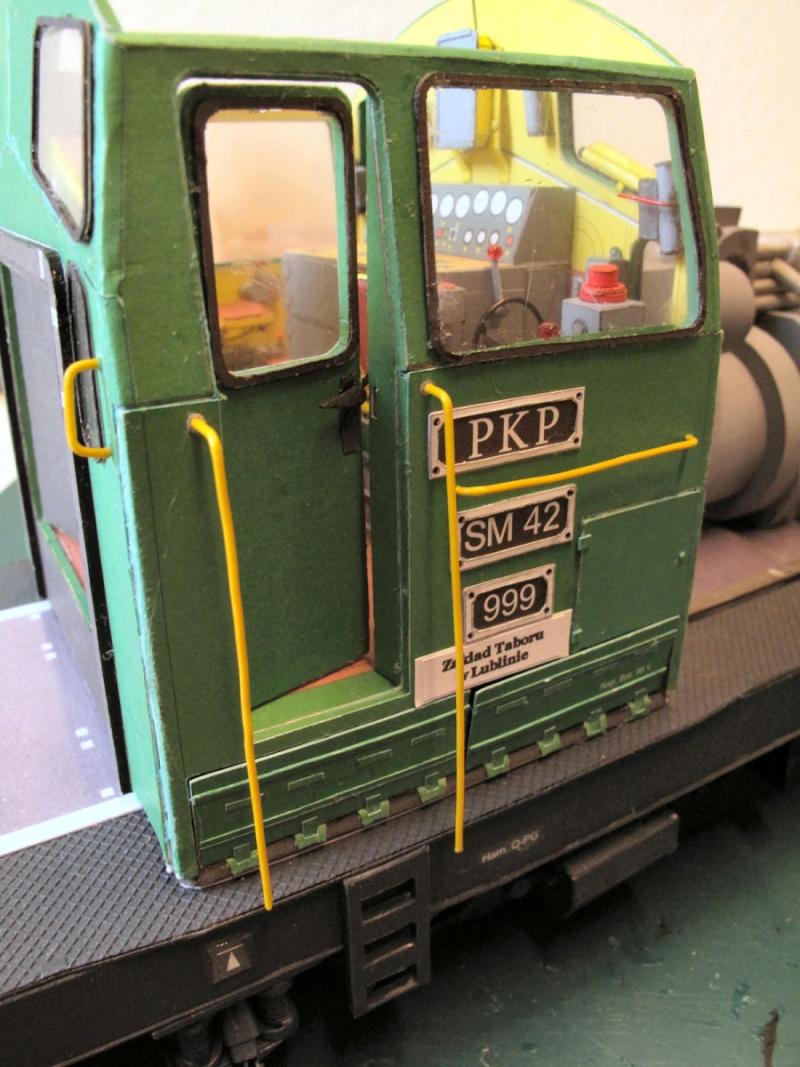 Fertig - Diesellok SM42 in 1/25 von GPM gebaut von Bertholdneuss - Seite 3 Img_7354