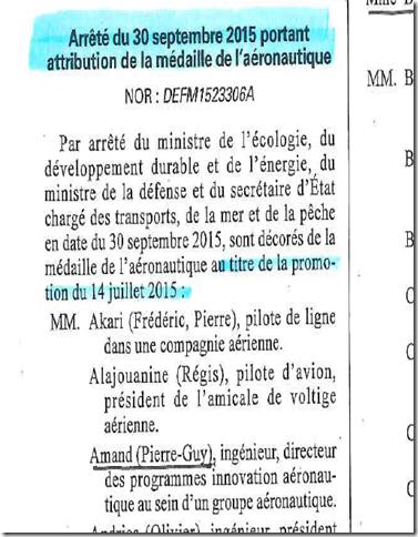 MEDAILLE DE L'AERONAUTIQUE  JO DU 30.09.2015 Cid_7e10