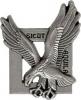 8ème  décès d'un Commando de l'Air Image015