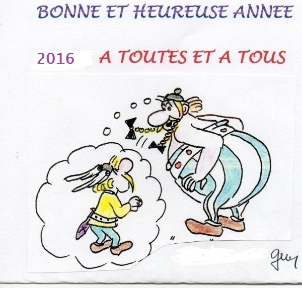 BONNE ANNEE Img11410