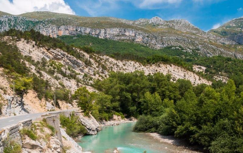 CROSSFIRE TOUR 2016 : Route Napoléon - 5/6/7 mai 2016 - Page 2 Captur40