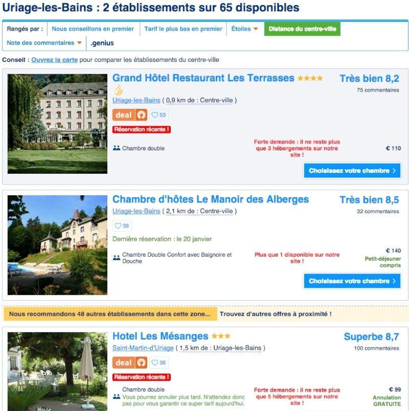 CROSSFIRE TOUR 2016 : Route Napoléon - 5/6/7 mai 2016 - Page 2 Captur41