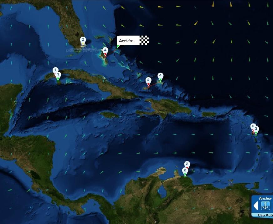 CARIBBEAN Caribb10